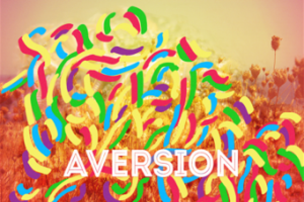 Aversion Audio by Dr. Roy Martina