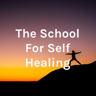 The Center For Self Healing
